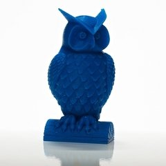 Afinia Value-Line Blue ABS Filament - 22089
