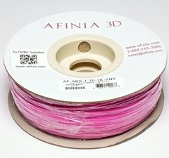 Value-Line Pink ABS Filament - 22117