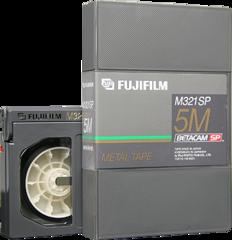 Fujifilm M321SP-05S
