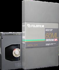 Fujifilm M321SP-60L