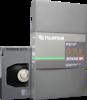 Fujifilm M321SP-90L