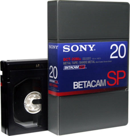 BCT-20MA