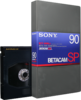 Sony - BCT-90MLA