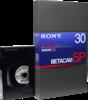 Sony BCT-30MLA