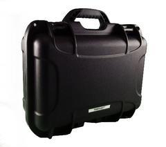 Turtle TeraTurtle LTO-20 Capacity Case, Waterproof