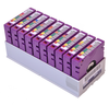 LTO-6 Tape Terapack with Barcode - 90949398