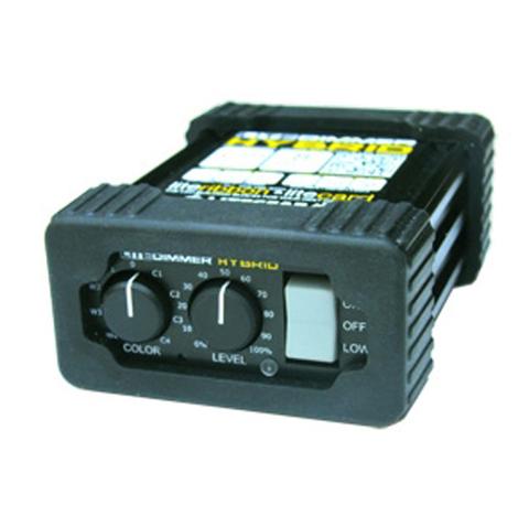 Litegear LED LiteDimmer Hybrid
