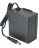 Litegear Battery Holder, 8-AA Cells