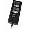 Litegear Power Supply, 12V DC, 8 Amp