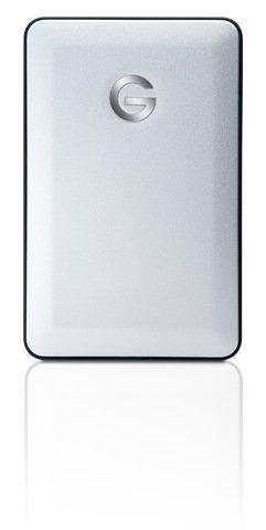 1TB G-DRIVE Mobile USB 3.0 - 7200RPM
