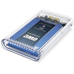 OWC  240GB Mercury On-The-Go Pro - SSD
