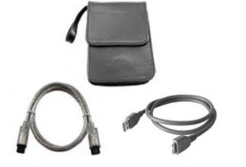 OWC  120GB Mercury On-The-Go Pro - SSD