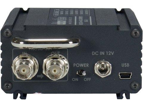 Datavideo DAC-60 SDI to VGA Converter