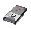 Shining Technology CitiDISK HD FlashMem - 512GB SSD