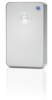 G-Technology 1TB G-DRIVE Mobile with Thunderbolt