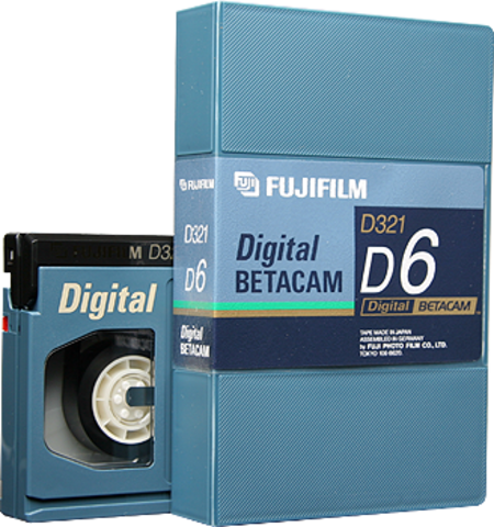 Fujifilm D321-06S