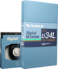 Fujifilm D321-34L