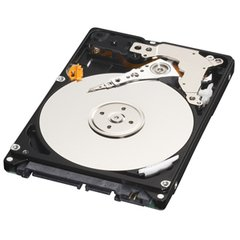 Western Digital Blue 1TB 2.5