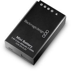 Blackmagic Design Pocket Cinema Camera Battery
