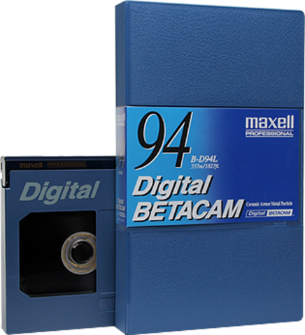 Maxell BD-94L