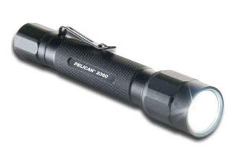 Pelican 2360 LED Flashlight