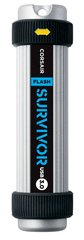 Corsair 64GB Flash Survivor USB Drive