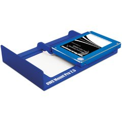 "OWC  Mount Pro - 2.5"" Drive Sled"