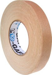 Pro-Tapes Pro-Gaffer 1 Inch Tan
