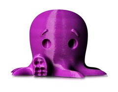 MakerBot PLA Filament - True Purple - MP05778