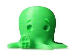 MakerBot PLA Filament - Neon Green - MP06052