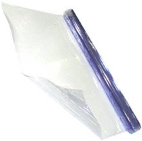 Lee Super Heat Shield - 48