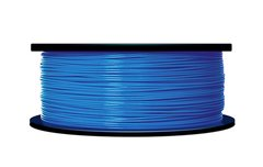 MakerBot ABS Filament - True Blue - MP01973