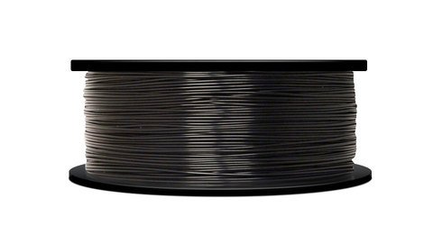 MakerBot ABS Filament - True Black - MP01969