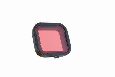 Polar Pro Aqua3+ Series Magenta Filter for HERO3