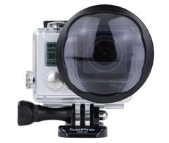 Polar Pro Macro Lens for HERO3