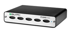 Glyph 500GB Studio mini