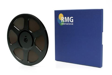 RMGI SM-900 1/4