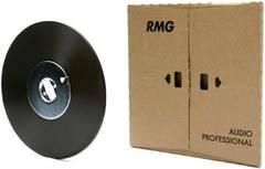 """RMGI SM468 Musician Tape 1/4"""" x 2500' 10.5"""" HUB ECO Pack"""