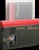 DVCPRO Large Cassette DP1001-64EL