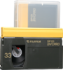 DVCPRO Medium Cassette DP121-33M