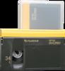 DVCPRO Large Cassette DP121-34L