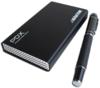 PDX800 500GB Triple Pocket Hard Drive - SSD