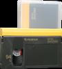 DVCPRO Large Cassette DP121-94L