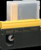 DVCPRO Medium Cassette DVP-24M
