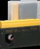 Maxell DVCPRO Medium Cassette DVP-33M