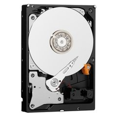Western Digital Purple 3TB 3.5