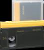Panasonic DVCPRO Large Cassette AJ-P34L