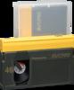 Panasonic DVCPRO Medium Cassette AJ-P46M