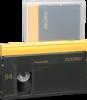 Panasonic DVCPRO Large Cassette AJ-P94L