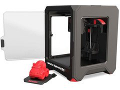 MakerBot Replicator Mini Compact 3D Printer